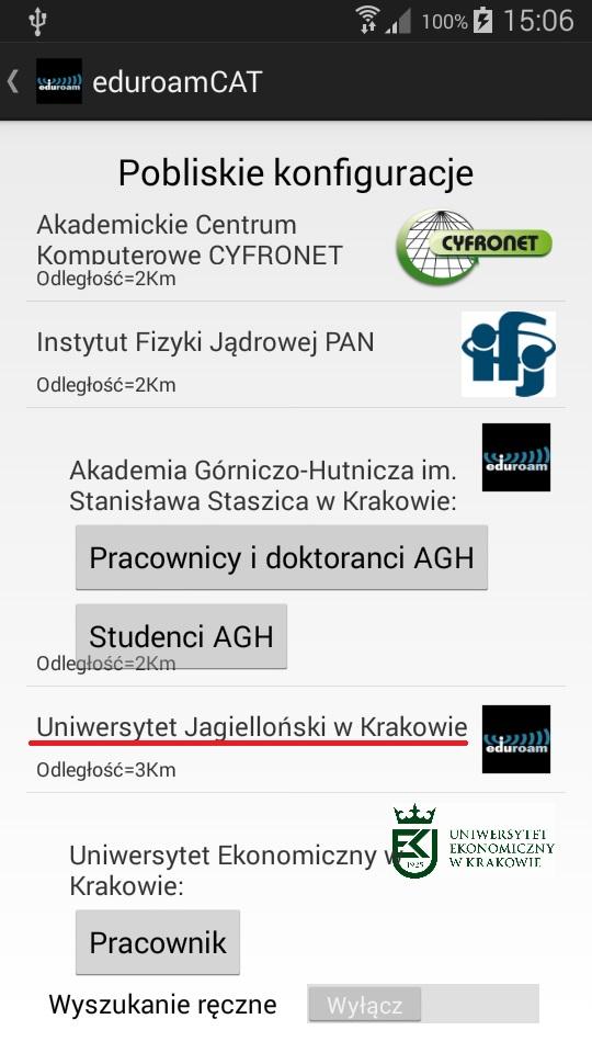 aplikacja do podłączania uniwersytetów kolkata randki online